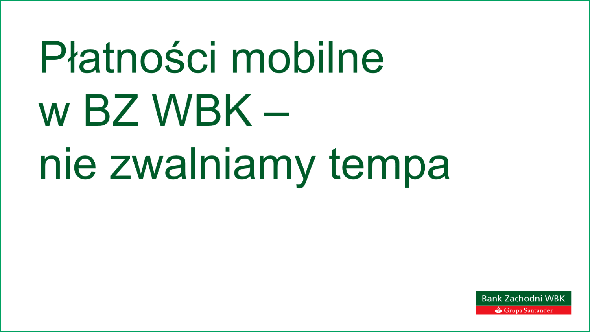 Prezstudio_bzwbk_przed1