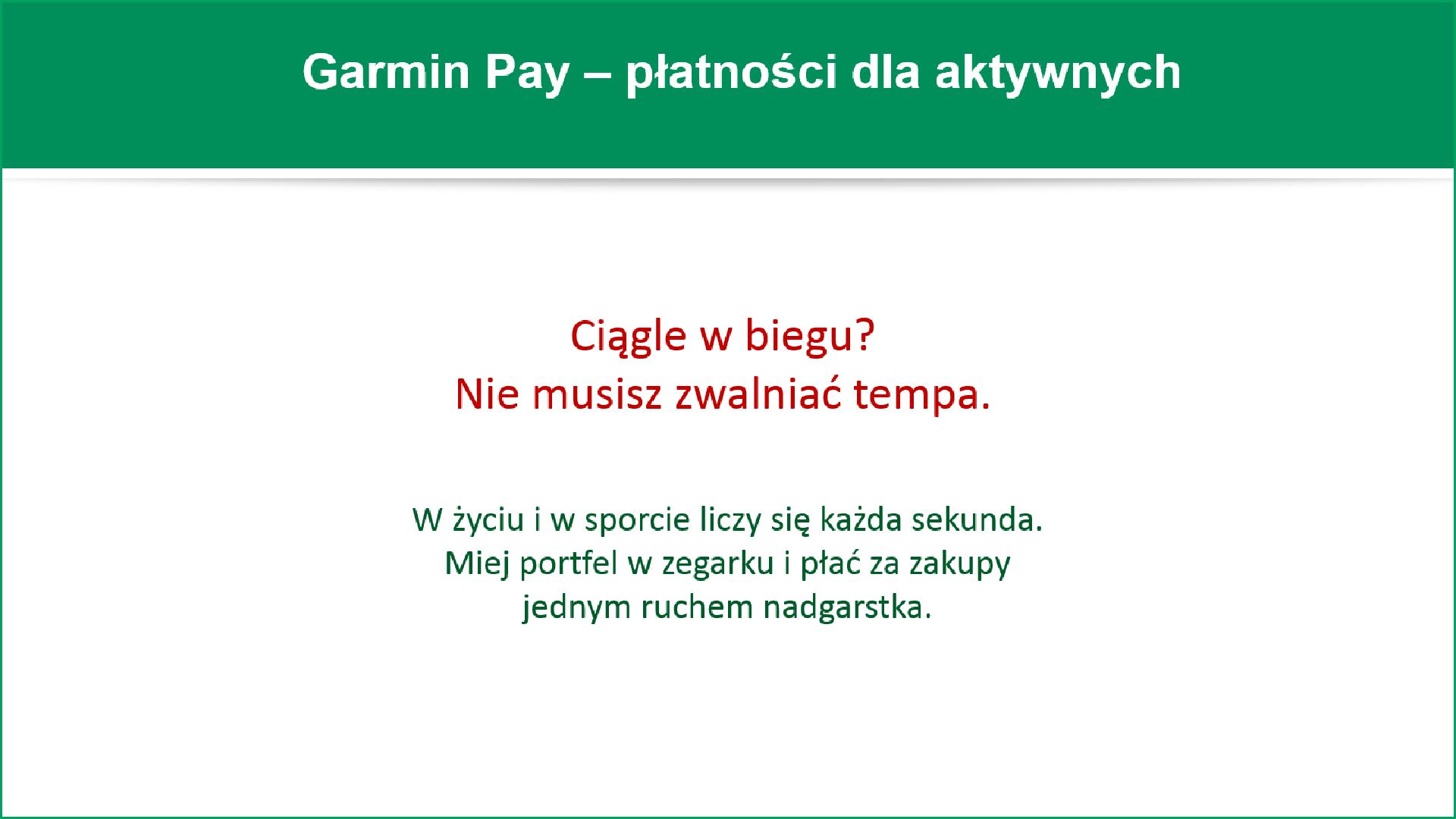 Prezstudio_bzwbk_przed4