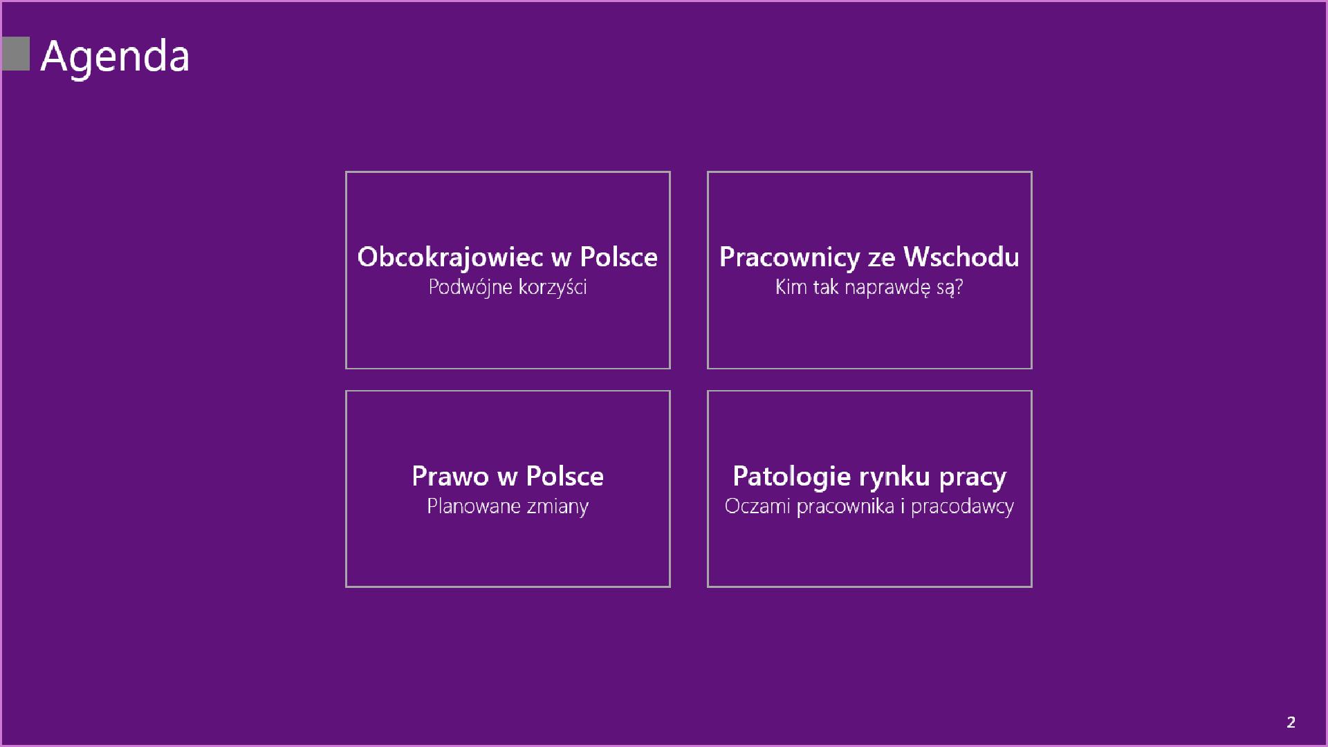Prezstudio_ipf_przed1