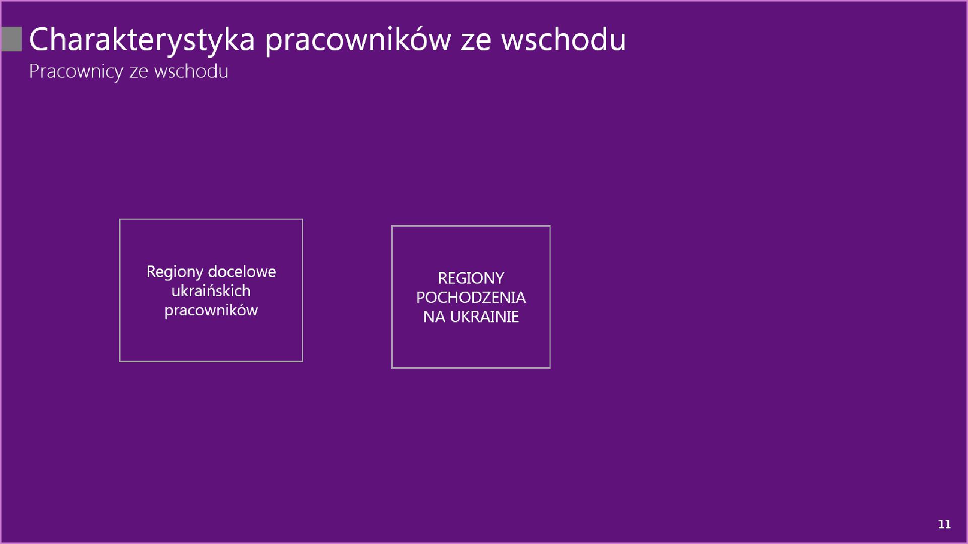 Prezstudio_ipf_przed2