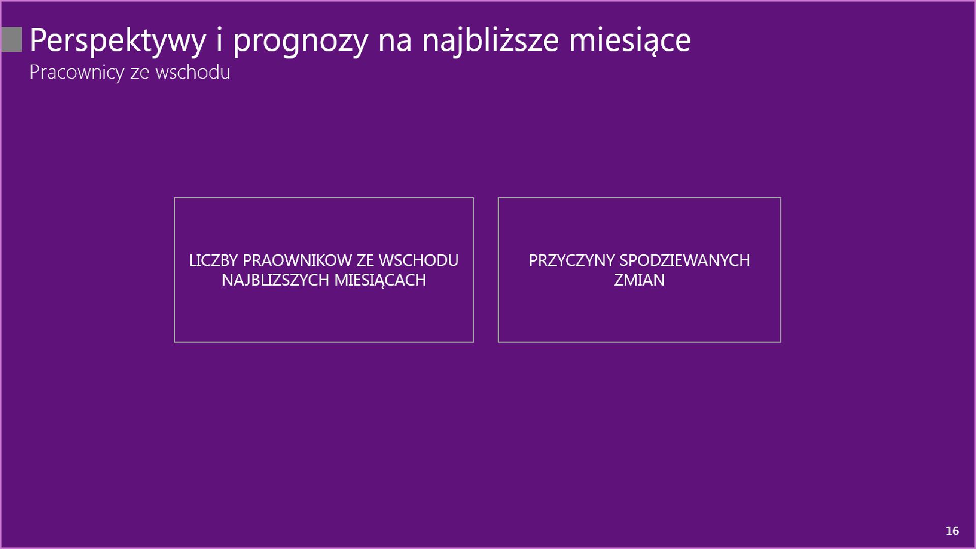 Prezstudio_ipf_przed4
