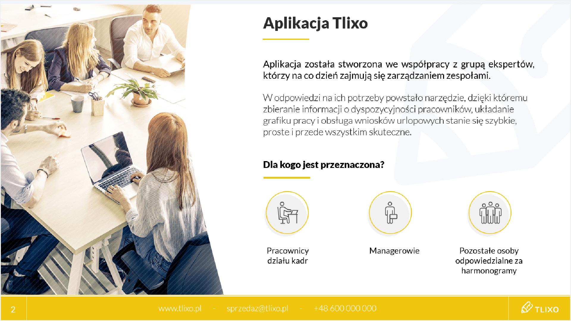Prezstudio_tlixo_po2