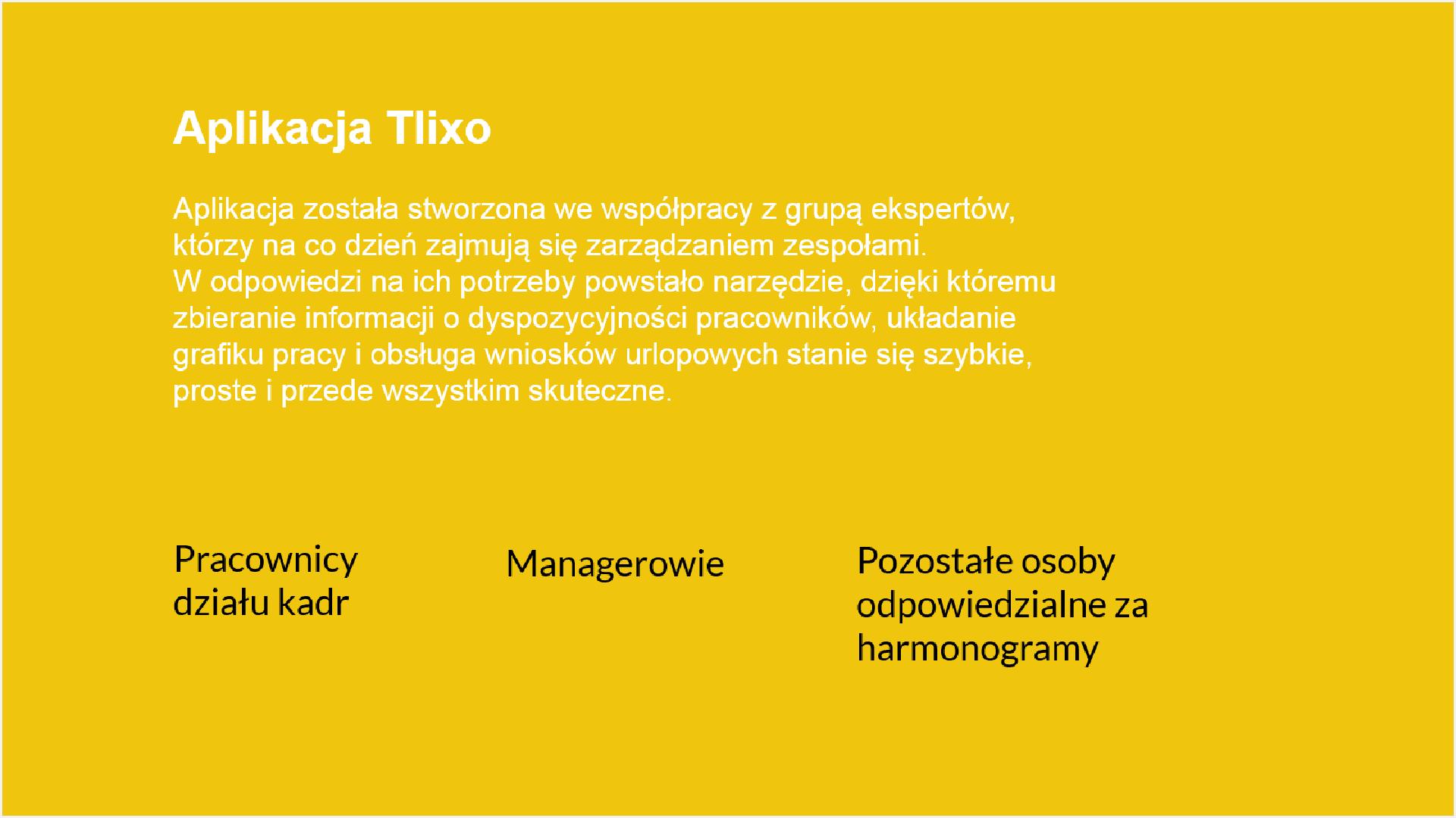 Prezstudio_tlixo_przed2