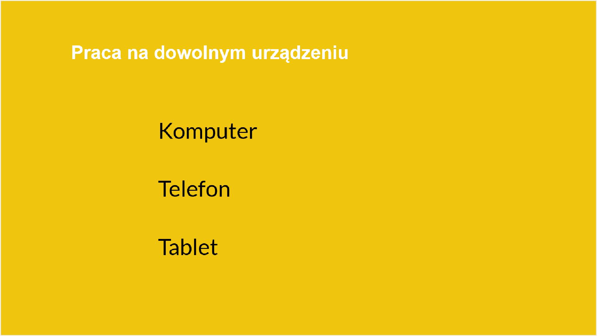 Prezstudio_tlixo_przed3