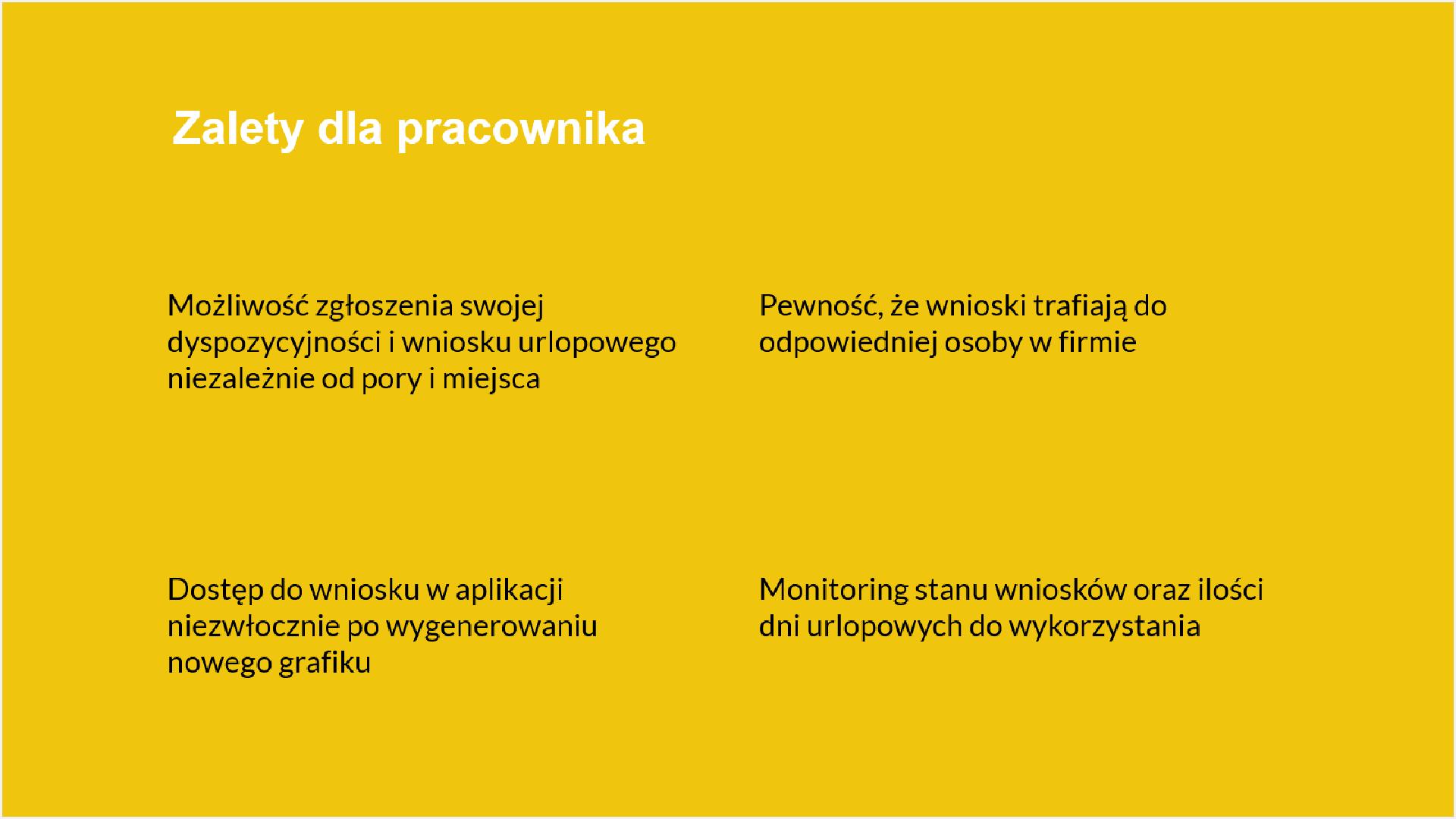 Prezstudio_tlixo_przed4